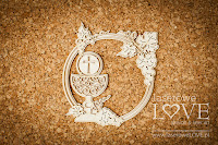https://www.warsztat-24.pl/pl/p/Tekturka-Ramka-okragla-z-kielichem-azurowym-i-winogronami-Laserowe-Love/1078