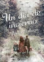 http://enmitiempolibro.blogspot.com.es/2017/12/resena-un-dia-de-invierno.html