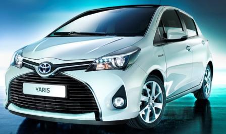 Kekurangan All New Yaris Trd Xpander Vs Grand Avanza 6 Keunggulan Dan Toyota Otodaeng Com