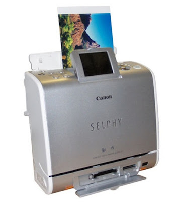 http://canondownloadcenter.blogspot.com/2016/05/canon-selphy-es1-driver-download.html