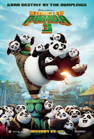 Kung Fu Panda 3 (2016) 720p Hindi WEB-DL Dual Audio Full Movie