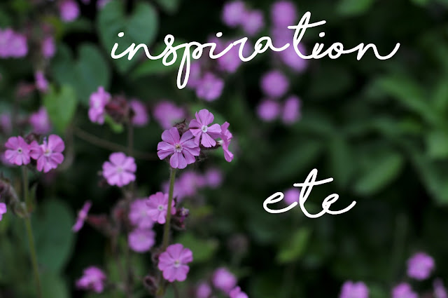 http://www.bricolaure.fr/2016/05/inspiration-ete.html#more