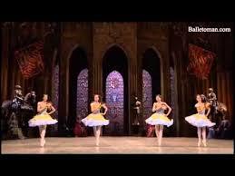 0365d6ff67 Mundo Bailarinístico  2015-05-31