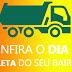 Confira o calendário da coleta de lixo em Belo Jardim