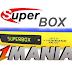 Superbox Prime ITV Atualização v1.017 - 02/05/2017