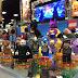 Lego Dimensions rèvele ses packs d'extension de novembre 2016