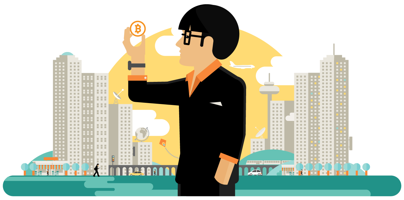 Cara Bermain Bitcoin Gratis