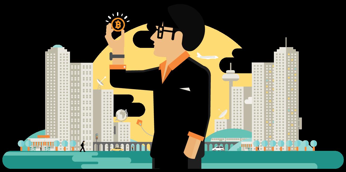 Cara Bermain Bitcoin Gratis Untuk Hasilkan Rupiah dari Internet