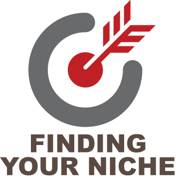 3 Best Niche Blog to Increase Visitors in No Time