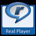تحميل برنامج ريل بلاير Real Player مجانا 2017 للكمبيوتر وللموبايل