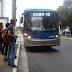 Justiça de SP suspende reajuste do vale-transporte