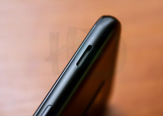 هاتف Galaxy A6 2018  متوفر في الأسواق الجزائرية