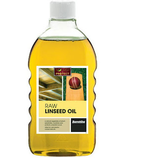 raw-linseed-oil