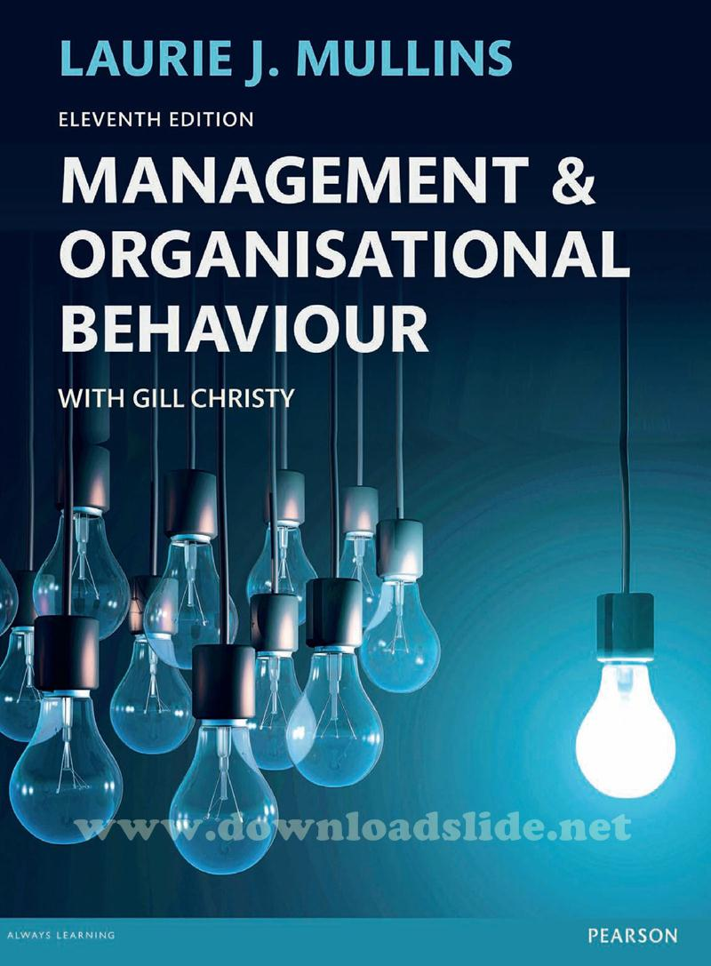 Ebook management organisational behaviour 11th edition by mullins ebook management organisational behaviour 11th edition by mullins fandeluxe Image collections
