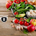Cea mai eficienta dieta anti-cancer. Alimente pe care sa le incluzi in alimentatia zilnica si alimente de evitat