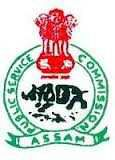 this is apsc logo