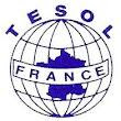 Review at TESOL France Printemps 2012 Edition