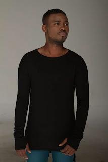 Afro-House Polito e o tatá--- Bebo clone-2k17