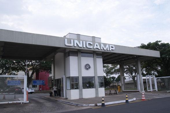 UNICAMP oferece curso online e gratuito de Geometria Analítica e Vetores
