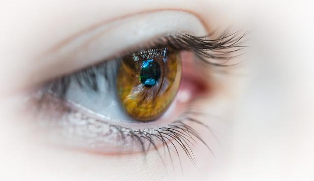 8 Cara Menjaga Kesehatan Mata, Agar Penglihatan Normal Hingga Tua