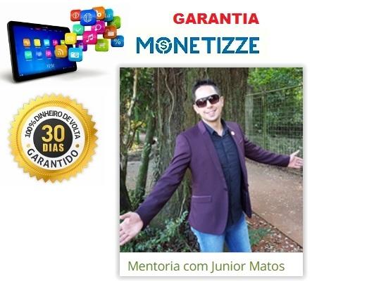 http://bit.ly/mentoriajuniormatos