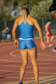 atletas-hot