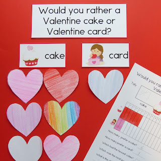 https://www.teacherspayteachers.com/Product/Valentines-Graphs-Horizontal-Vertical-and-Pictographs-2354011