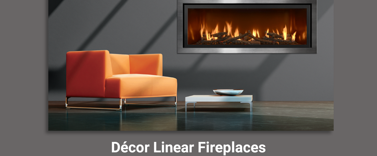 picture this mendota fireplace look book