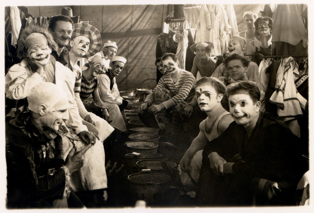 1920s Halloween Party