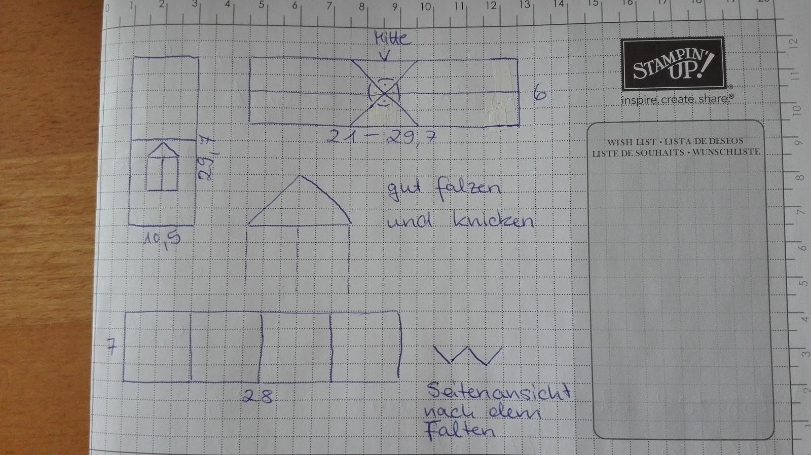 Ungewöhnlich 7 Flügeliger Stecker Schaltplan Ideen - Elektrische ...