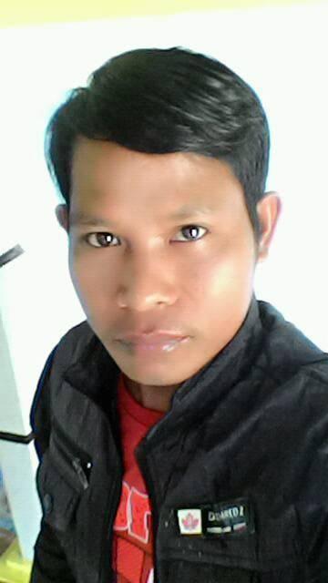 Iwan Seorang Duda Beragama Islam Suku Melayu Berprofesi Wiraswasta Di Ketapang Kalimantan Barat Mencari Jodoh Pasangan Wanita Untuk Jadi Calon Istri