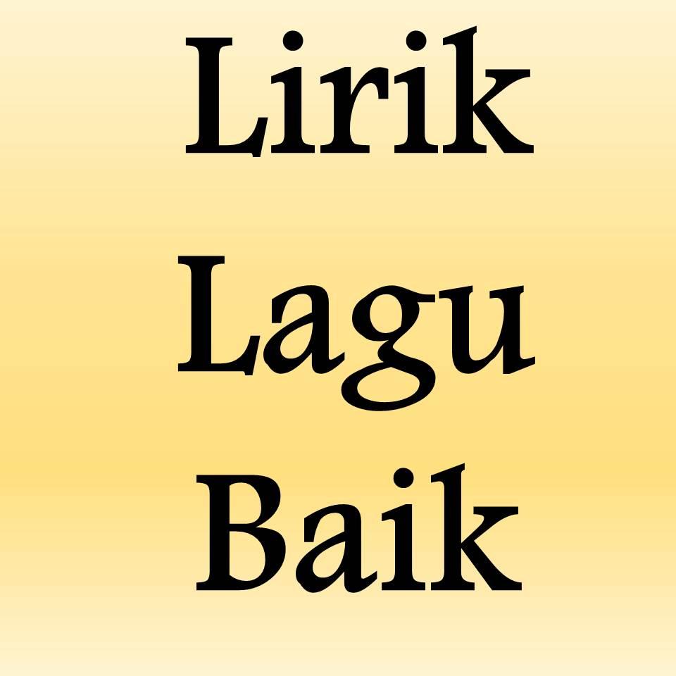 Lirik Lagu Biru Warna - Lagu Rasmi Universiti Utara Malaysia (UUM)
