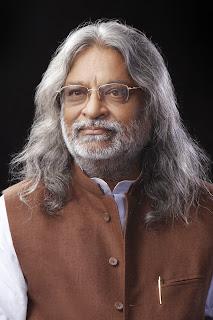 Akhil Agarwal_CEO_Sujata