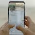 'iPhone 8 niet zo krom als Galaxy S8'