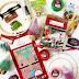 Christmas Fashion and Homeware Haul