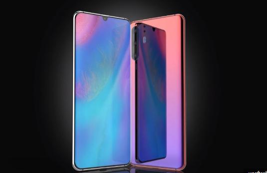Smartphone Terbaru 2019 Siap Rilis dengan Fitur Super Canggih