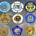 Daftar Universitas Ikatan Dinas Di Indonesia