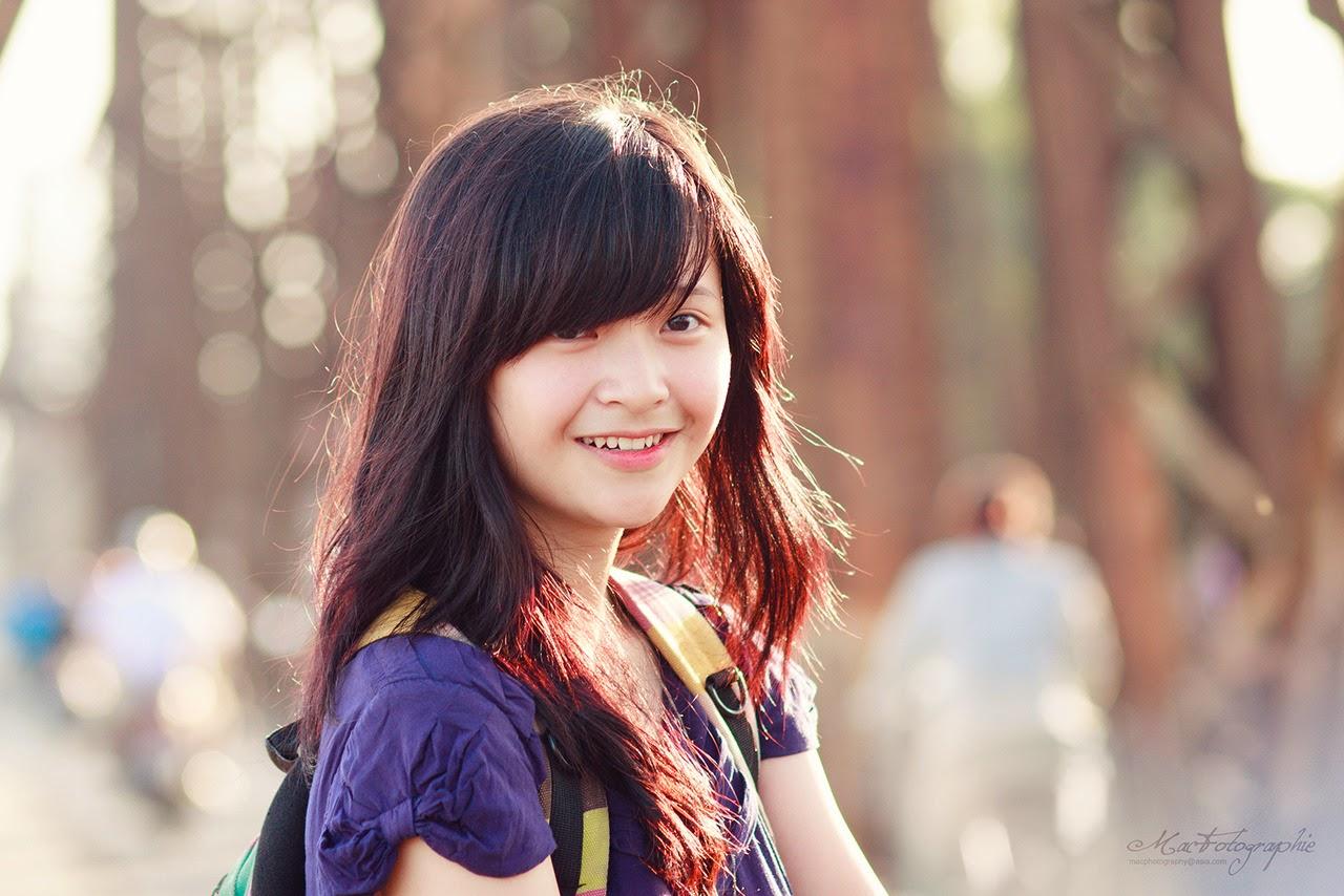 Ảnh đẹp girl xinh Việt Nam Việt Nam -Ảnh 17