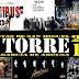 📆 FESTAS A TORRE 30sep-2oc'15