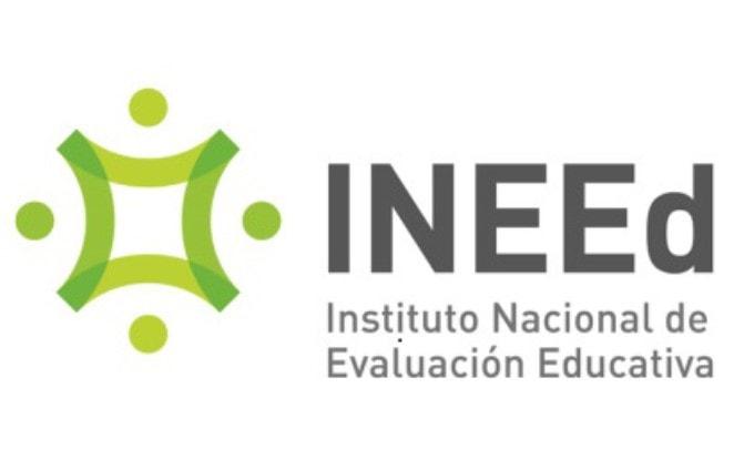 Profesionales 2018 Ineed