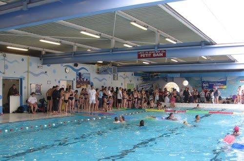 Piscine etampes - Club piscine laval heures d ouverture ...