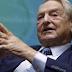 Mengejutkan!! George Soros dan Perkumpulan Donatur Liberal Melaksanakan Rapat Rahasia  Untuk Menjatuhkan Trump