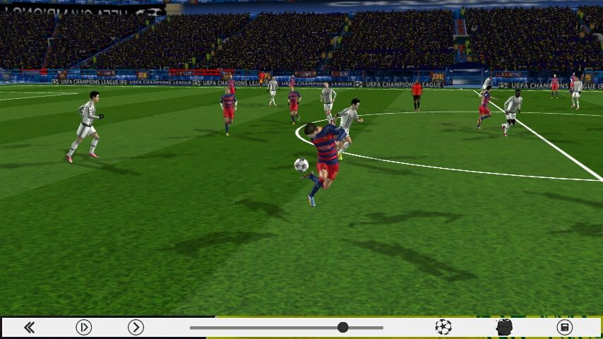 download game first touch soccer 2015 mod crackdome s blog crackdome hatenablog com