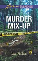 https://www.amazon.com/Murder-Mix-Up-Secret-Service-Agents-ebook/dp/B07FKLTRCM