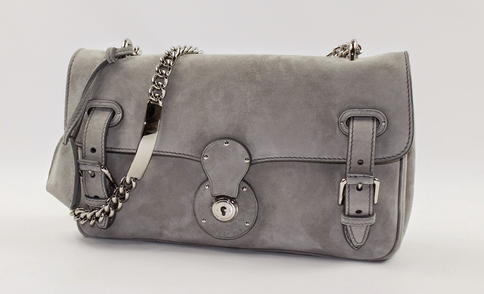 Handbags and Desired Moment!