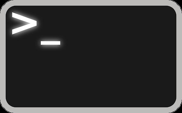 Tutorial Install SSH Server di Termux - Nakomedia