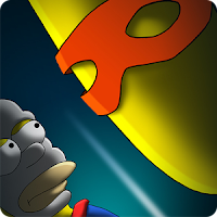 Baixar - The Simpsons: Tapped Out v4.21.1 APK Mod - Download