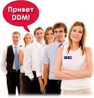 Rusça Günlük Konuşma Cümleleri