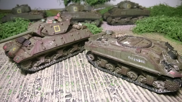 canadian wolverine sherman arv bolt action