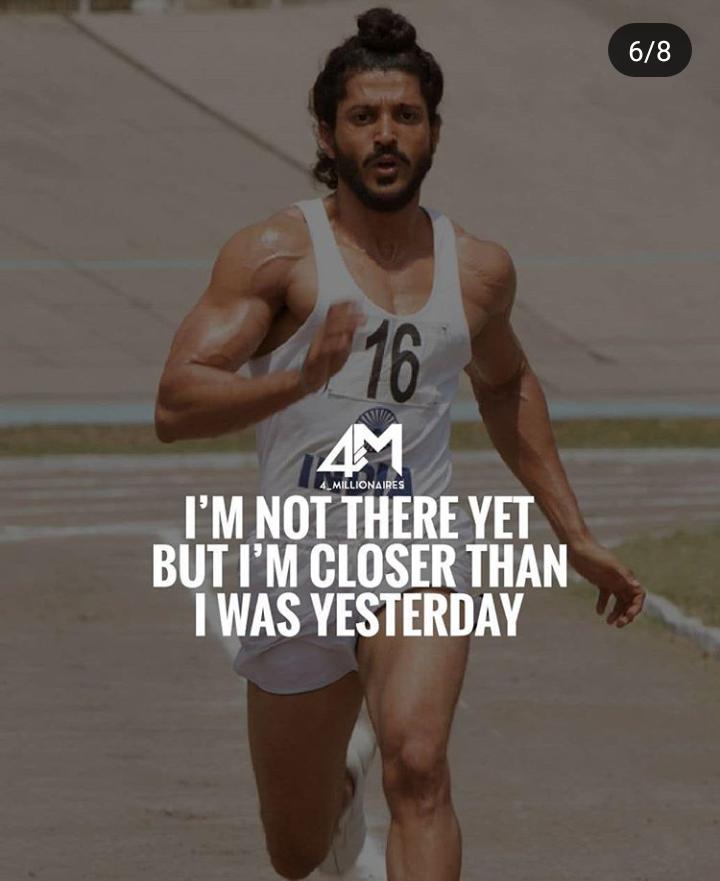 10 Deep Motivational Images For Deep Inspirational - BaBa